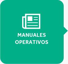 Manuales operativos
