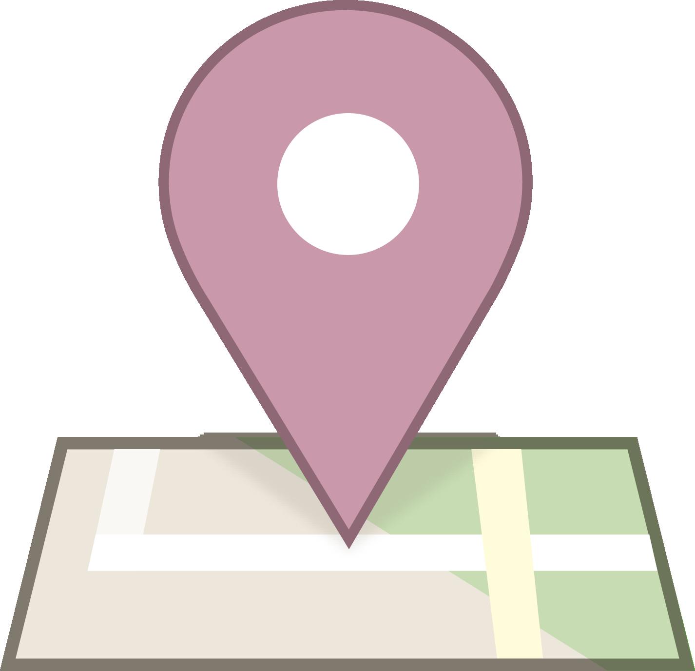 directory wpcontentuploads201501